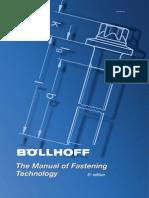 BOLLHOFF-Informatii tehnice Generalitati.pdf