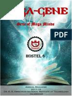 MEGA-GENE v.2
