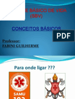SBV - Aula Tabira.ppt