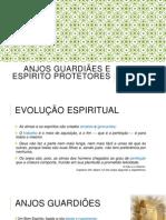 Espírito Protetor (1)