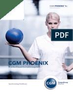 PHOENIX-Broschuere_DE_2012.pdf