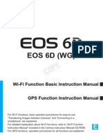 Eos6d Wffb Gpsf Im En