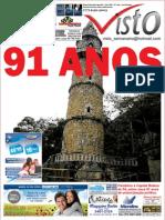 vdigital.305.pdf