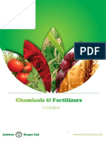Chem-fert Catalogue2 (1)
