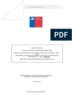 Bases Tecnicas Rem-per (17) (1)