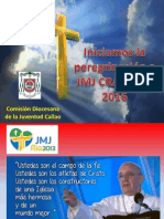 Jm Jc Raco via 2016 Callao