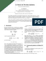 v25_169.pdf