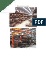Opciones de almacenaje de tubos.docx
