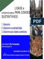 2013-7!12!13!57!37-937 JARioFernandes Urbanismo&Sustentabilidade Lx11062013