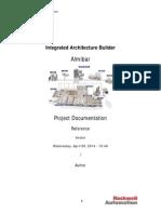 Almibar.pdf
