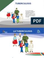 Rotafolio Carton - La TB