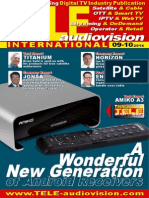 eng TELE-audiovision 1409