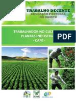 Ep Cultivo de Plantas Industriais 2014