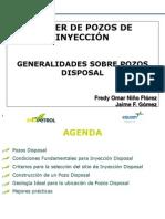 Taller de Pozos de Inyección_Generalidades Sobre Pozos de Disposición_after JG1