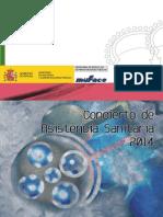 ConciertoAsanitaria2014 Web 3