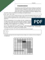 20110722 - Turno b.programmazione C