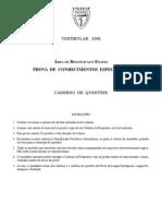 provace_bioex 2008