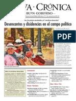 Nueva Crónica_enero 2015.pdf
