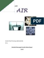Air(Edit Dinot)