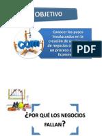 Ecommerce Clase 4 PEI.pptx