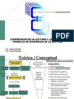 metodosdelectura-090422191349-phpapp01