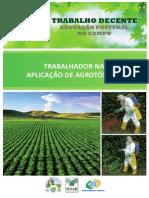 Ep Aplicacao de Agrotoxico 2014