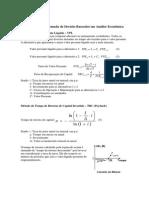 530252_Critérios Para Tomada de Decisão Baseados Em Análise Econômica