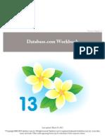 06 Workbook Database