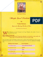 Bhrighu Saral Paddathi-12