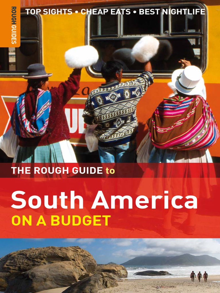 South America Map Chile%0A business proposal outline template