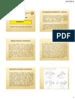 CLASE XII_EXPANDIDOS.pdf