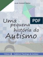Caderno Sobre Autismo