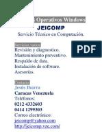 JEICOMP