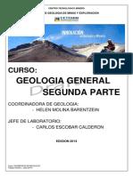 Manual de Geologia Parte 2