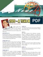 EE News - Dec 2009