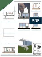 A.01 Pavilion