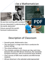 edu 331-positive images assignment
