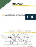 Ejemplodeunplandenegocios-Formulacion de Proyectos