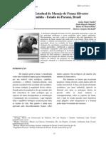 artigo_5