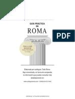 guia-practica-roma.pdf