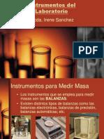 Instrumentos de laboratorio.ppt