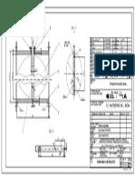 Ct13 - Detaliu Sibar 406,4x10,3