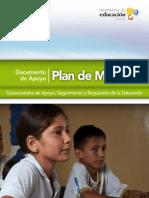 Plan de Mejora documento de apoyo.pdf