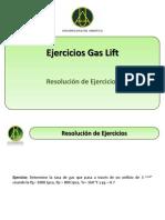 claseejerciciosgaslift-120414164456-phpapp02.pptx