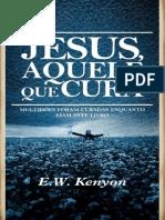Jesusaquelequecura e w Kenyon 121103090920 Phpapp01