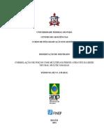 Madio da Silva Amaral .pdf
