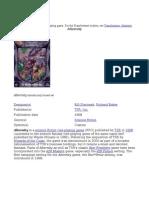 GDR - Sistemi Di Regole