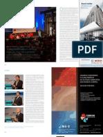 Edificioseenergia93_Dest1.pdf