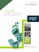 Glass_028779_4