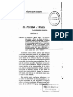 Aymaras UCB